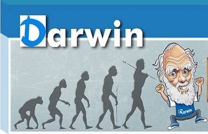 Rede Darwin Castanhal