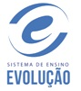Evolução Bragança
