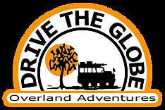 DTG Logo.png