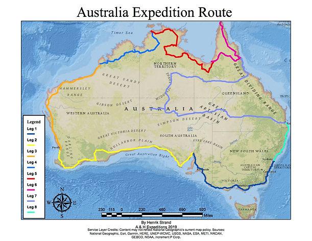 Australia_Route_1.jpg