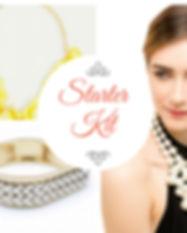 Starter Kit Small.jpg