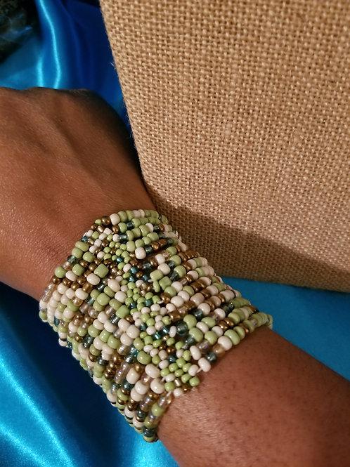 Palana bracelet