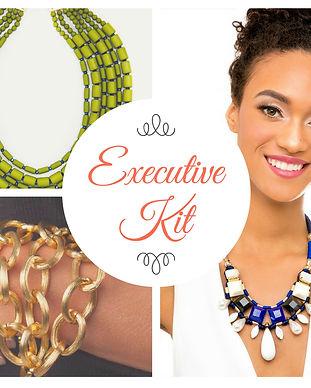Executive Kit Small.jpg