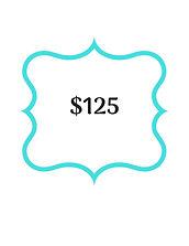 $125 Starter Kit.jpg