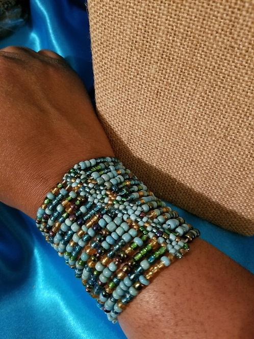 Plezi bracelet