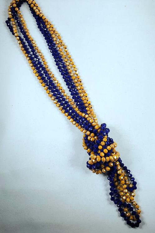 Crystal (Beads)