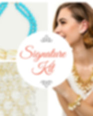 Signature Kit Small.jpg