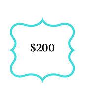 $200 Signature Kit.jpg