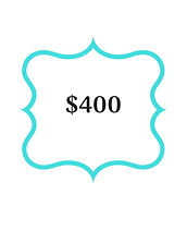 $400 Executive Kit.jpg