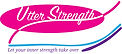 Utterstrength_Logo.jpg