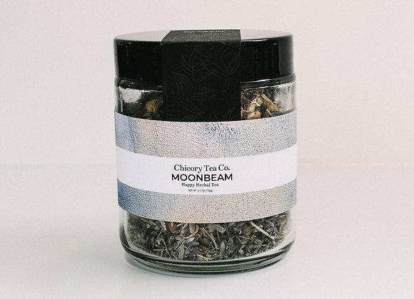 Moonbeam Herbal Tea