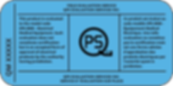 QPS_Label_15_QM-1.png
