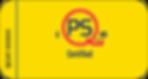 QPS_Label_16_QCA-Y-US-CDN.png
