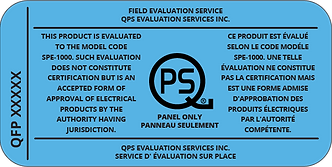 QPS_Label_12_QFP_rev-1.png