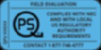 QPS_Label_17_QFU_Field_Eval.png