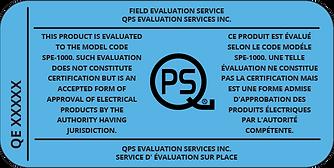 QPS_Label_1_QE_Field_Eval-2 (1).png