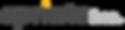 SprintsCo-Logo-400w.png