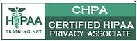 Dawn Yoga HIPAA Certified.jpg