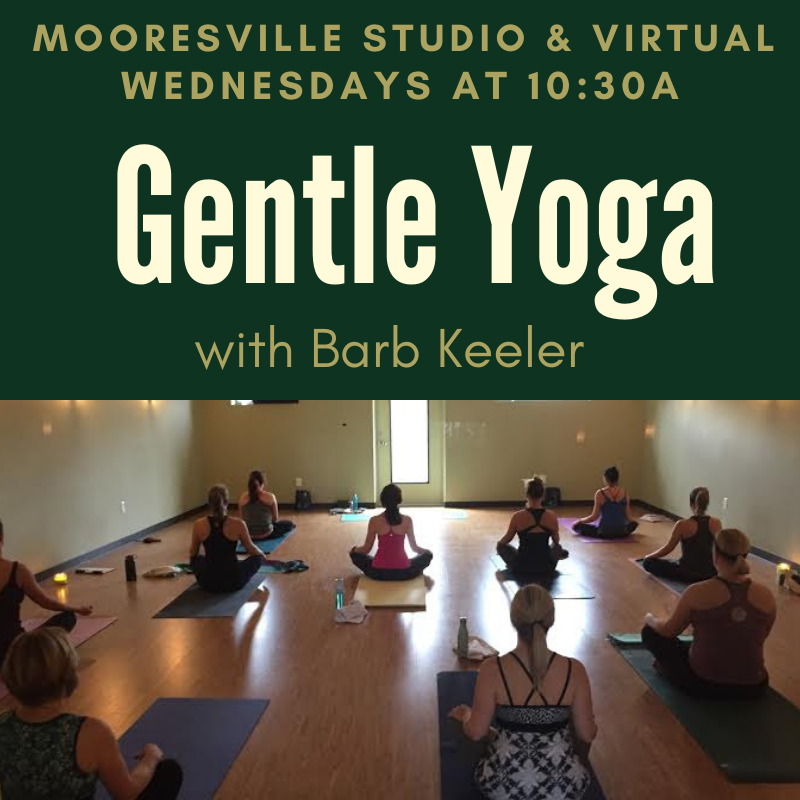 Gentle Yoga with Barb1 (1).png