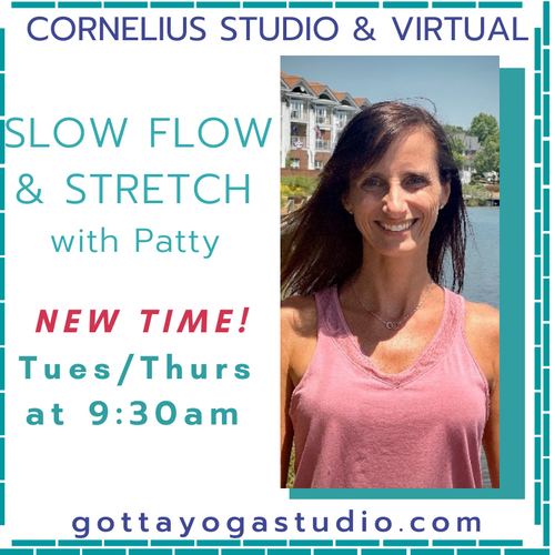 Slow flow & Stretch with Patty.png