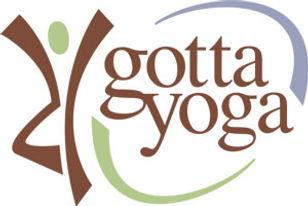 Gotta Yoga Logo.jpg