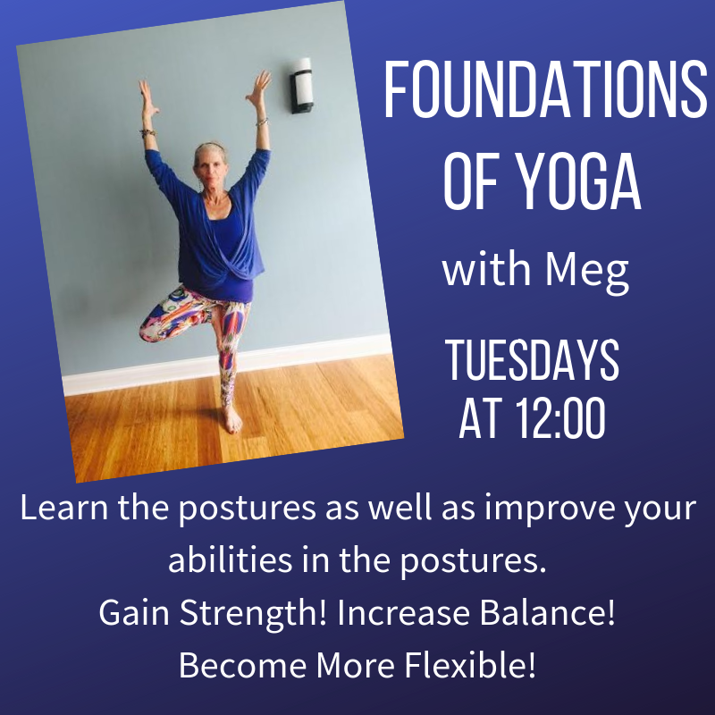 foundations of yoga.png