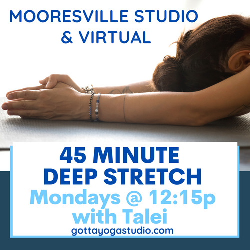 45 min. Deep Stretch.png