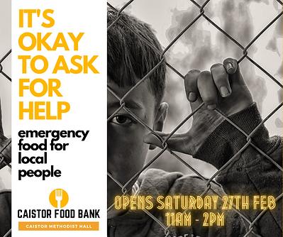 Food Bank Opening Post.png
