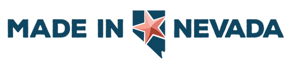 Made-In-Nevada-Logo-Hor-Lg.png