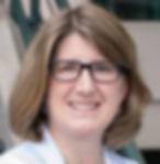 Susan Mellinger, Dr. Mellinger, Susan Mellinger MD