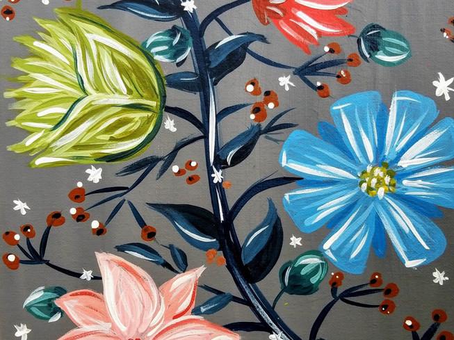 Floral Tapestry large.jpg