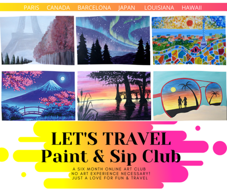 Travel Paint & Sip.png
