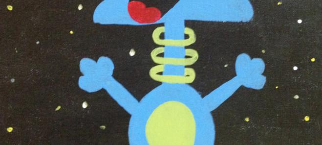 Maynerd the Martian.JPG.jpg