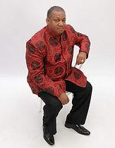 Bishop in Red Jacket cropped.jpg