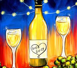 Date-Night-Celebration-by Joley Wiley