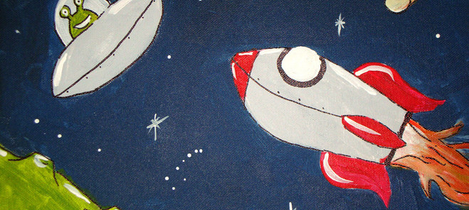 Space Rocket.jpg