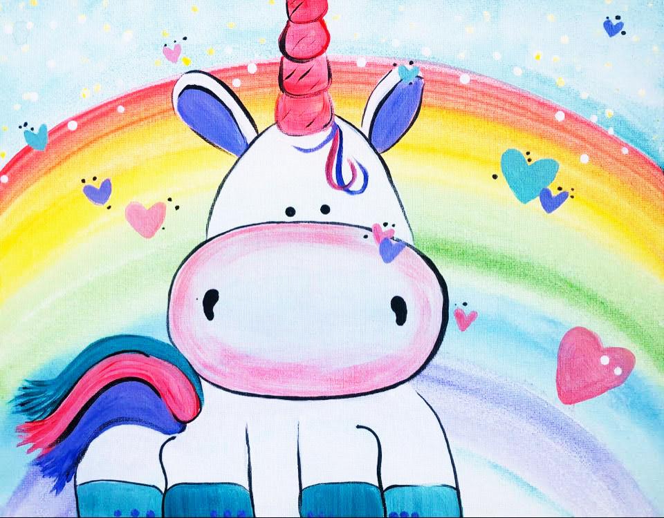 Rainbow Sprinkles Large.jpg