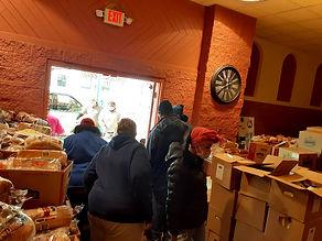 Food Distribution Feb 20_3.jpg