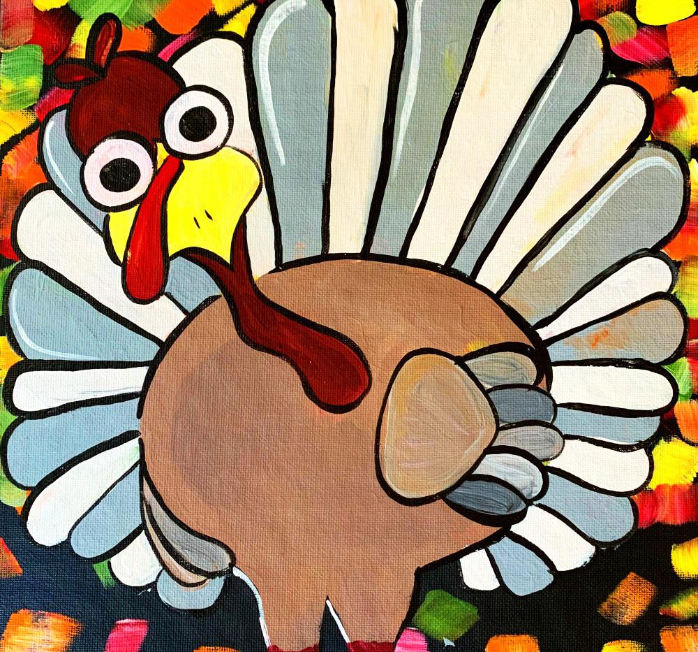 Turkey Talk lg.jpg