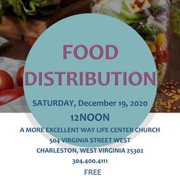 Food Distribution December Flyer.jpg
