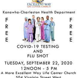 COVID-19 September Event.jpg