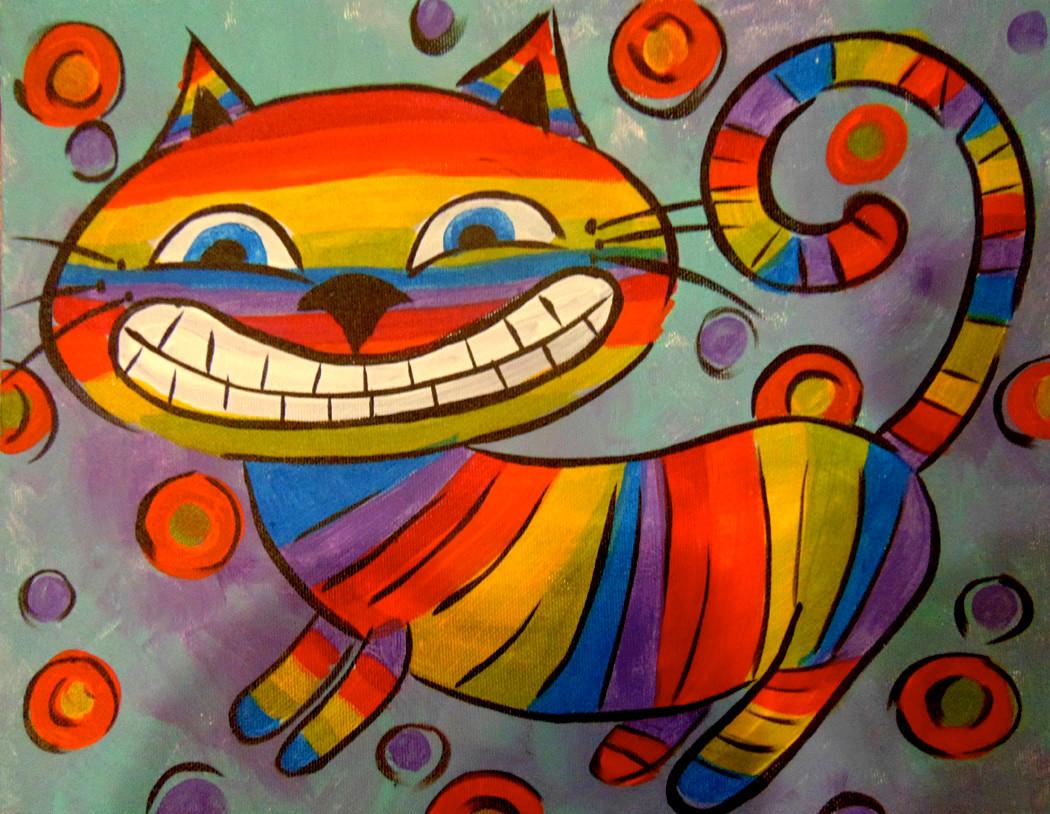 Rainbow Kitty.jpg