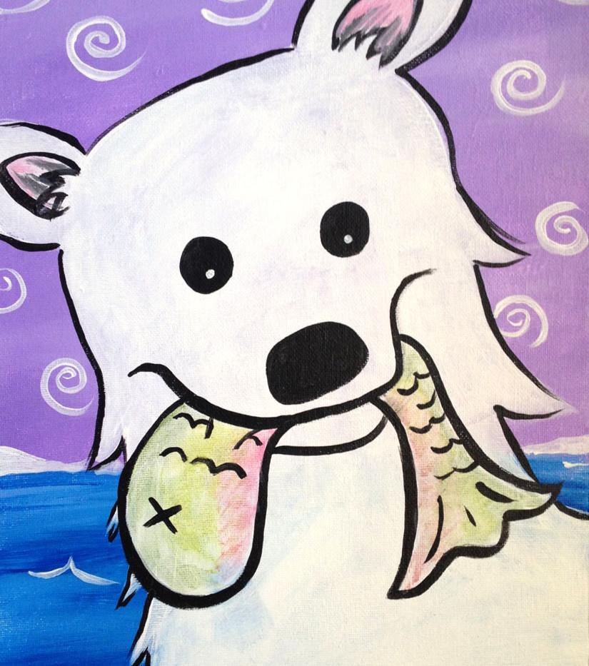 Polar Feast.jpg