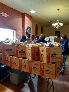 Food Distribution Feb 20.jpg