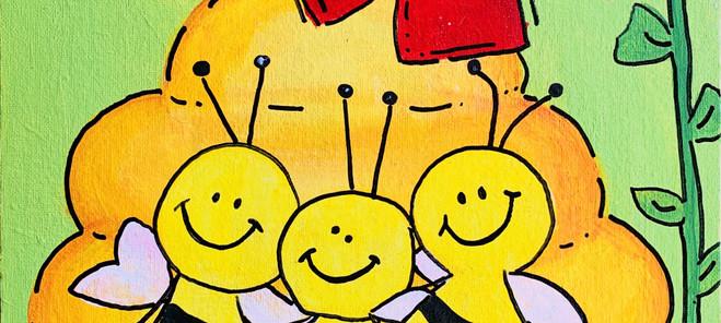 Bee Friends large.jpg