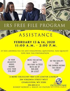 Tax Preparation Flyer Feb 2020_1a.jpg