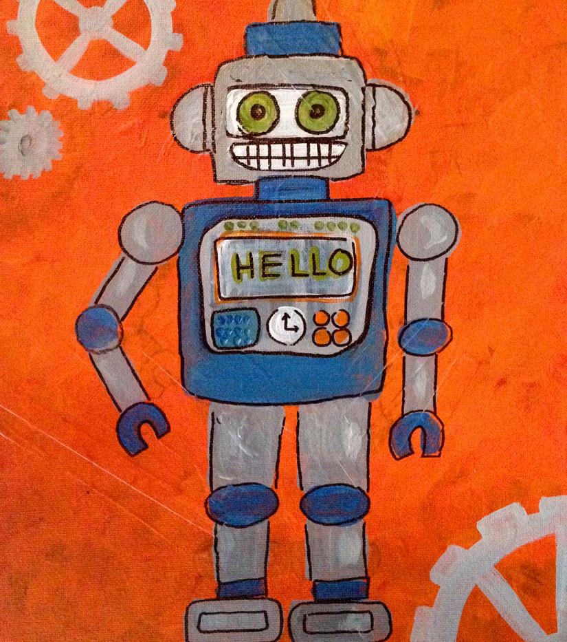 Robo Hello.jpg