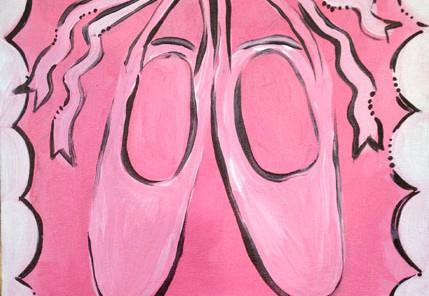Lil' Pink Dancer.jpg