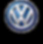 vw-logo1.png