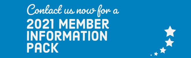 Member info pack 200.png